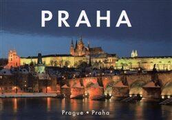 Praha - Prague - Luboš Stiburek,