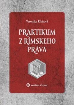 Praktikum z rímskeho práva - Veronika Kleňová