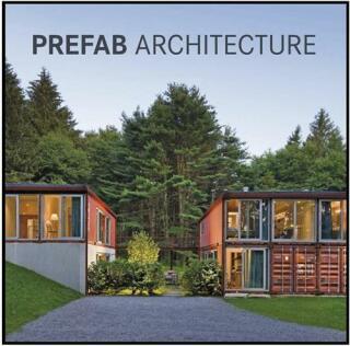 Prefab Architecture -