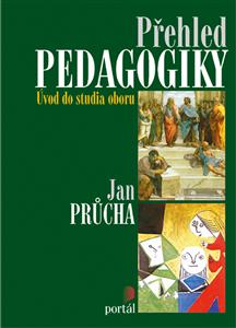 Přehled pedagogiky - Jan Průcha