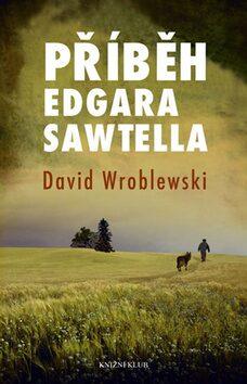 Příběh Edgara Sawtella - Wroblewski David