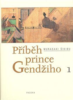 Příběh prince Gendžiho 1. - Murasaki Šikibu