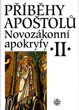 Příběhy apoštolů -