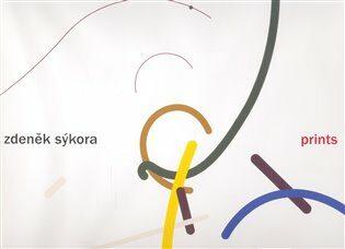 Prints - Zdeněk Sýkora -