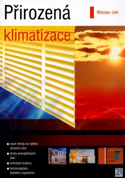 Přirozená klimatizace - Miloslav Jokl