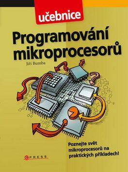 Programování mikroprocesorů - Jiří Bumba
