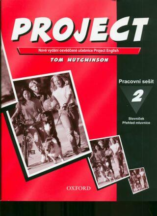Project 2 Pracovní sešit - Tom Hutchinson