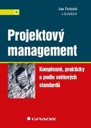 Projektový management - Jan Doležal