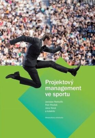 Projektový management ve sportu - Kolektiv