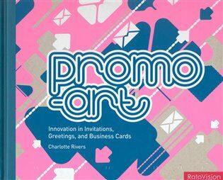 Promo-Art - Charlotte Rivers