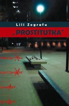Prostitutka - Lili Zografu