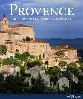 Provence - Toman Rolf