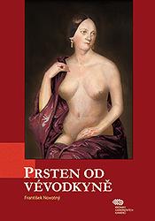 Prsten od vévodkyně - František Novotný
