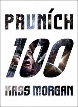 Prvních 100 - Kass Morgan