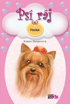 Psí ráj 6 Packa - Aimee Harperová