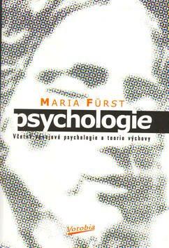 Psychologie - Maria Fürst