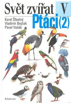 Ptáci (2) - Kolektiv