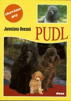 Pudl                      DONA - Jaroslava Ovesná