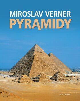 Pyramidy - taj.minulosti - Kolektiv