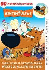 RinTin Ťulpas - Hugo Gittard
