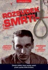 Rozsudek smrti - Peter Medak