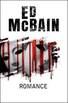 Romance - Ed McBain