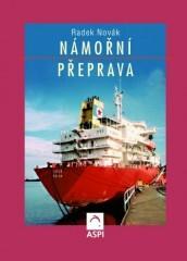 Námořní přeprava - Radek Novák