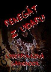 Renegát z Udaru - Martin Koláček