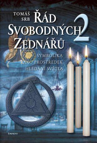 Symbolika jako prostředek hledání světla - Srb Tomáš