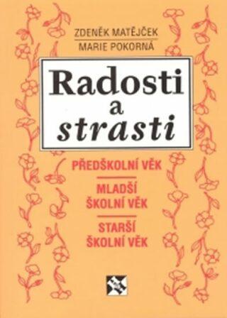 Radosti a strasti II. - Zdeněk Matějček