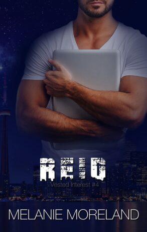 Reid - Melanie Moreland