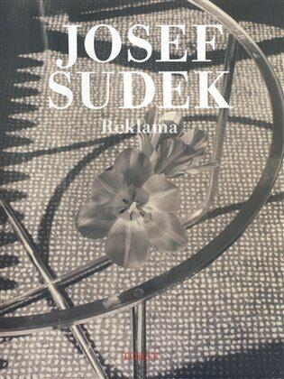 Reklama - Josef Sudek,