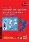 Rekonstrukce a opravy elektrických rozvodů v panelových domech - Karel Dvořáček - e-kniha