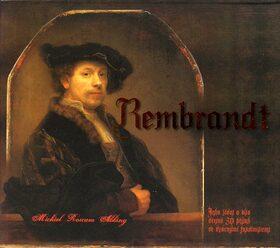 Rembrandt - Michiel Roscam Abbing