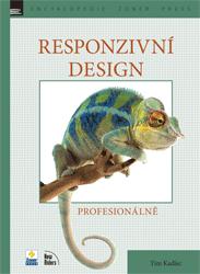 Responzivní design – profesionálně - Jan Pokorný, Tim Kadlec