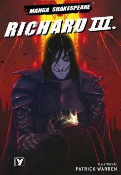 Richard III. - William Shakespeare