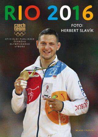 LOH Rio 2016 - neuveden