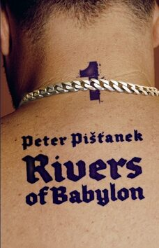 Rivers of Babylon - Peter Pišťanek