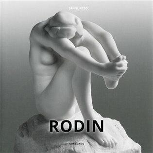 Rodin - Daniel Kiecol,