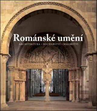 Románské umění - Toman, Bednoroz