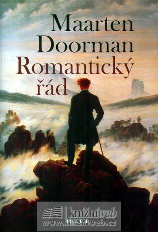 Romantický řád - Doorman Maarten