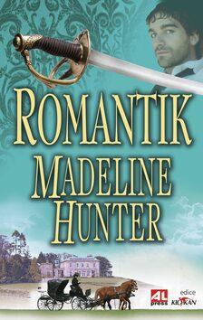 Romantik - Madeline Hunterová
