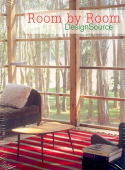 Room by Room Designsource - Alejandro Bahamon