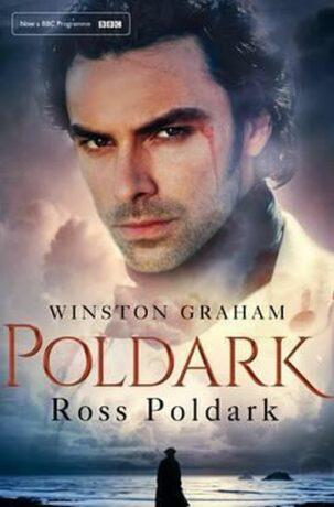 Ross Poldark - Graham Winston