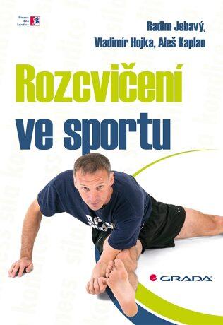 Rozcvičení ve sportu - Kolektiv