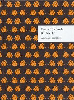 Rubato - Rudolf Sloboda
