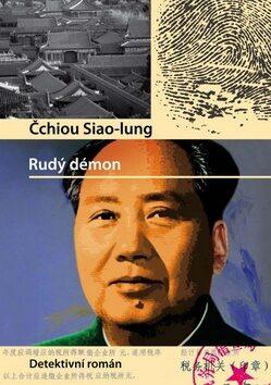 Rudý démon - Čchiou Siao-lung