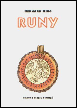 Runy - King Bernard