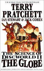 Science of Discworld #2 - Kolektiv
