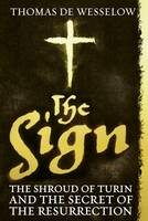The Sign - Thomas Wesselow
